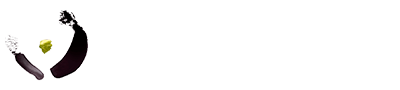 osteopathie-spannagl Logo